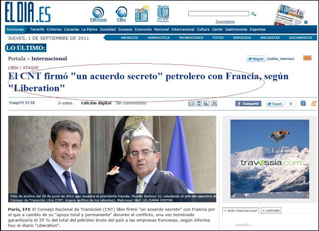 El-CNT-firma_unacuerdo-secreto_petrolero-con-Francia