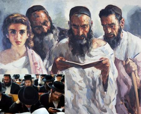 judios_ sucios y hediondos - IDEXNAMI