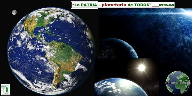 LaPATRIA-planetariadeTODOS-IDEXNAMI