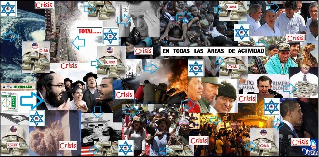 Crisis-total-en-el-mundo-viejo-y-sistema-capitalista-IDEXNAMI