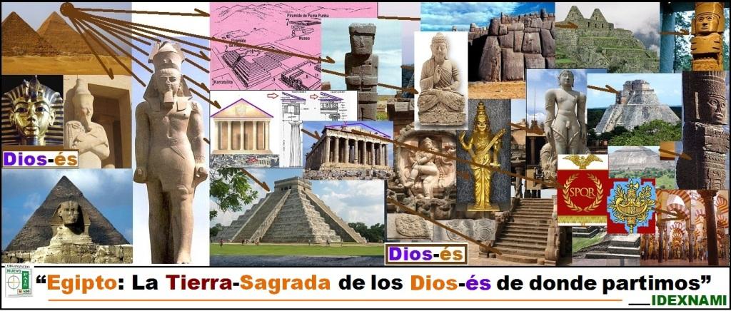 EGIPTO-la-Tierra-Sagrada -de -los-Dios-es-de-donde-partimos-IDEXNAMI