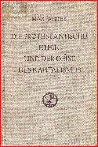 Die_protestantische_Ethik_und_der_'Geist'_des_Kapitalismus