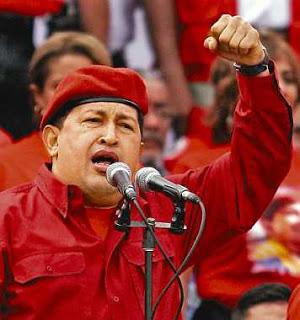 Hugo-Chavez_