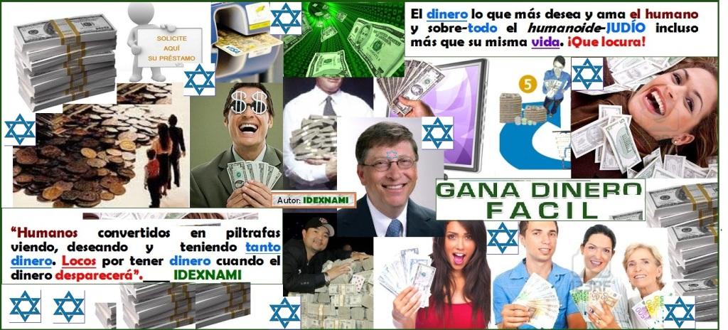 humanos-convertidos-en-piltrafas-por-el-dinero-idexnami