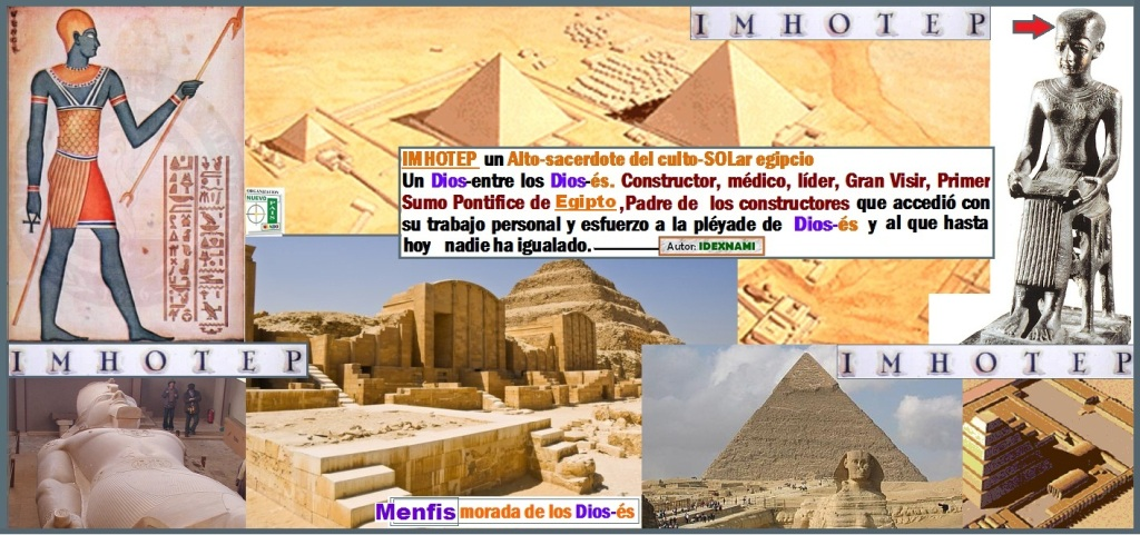 IMHOTEP-padredelosconstructores-IDEXNAMI-a