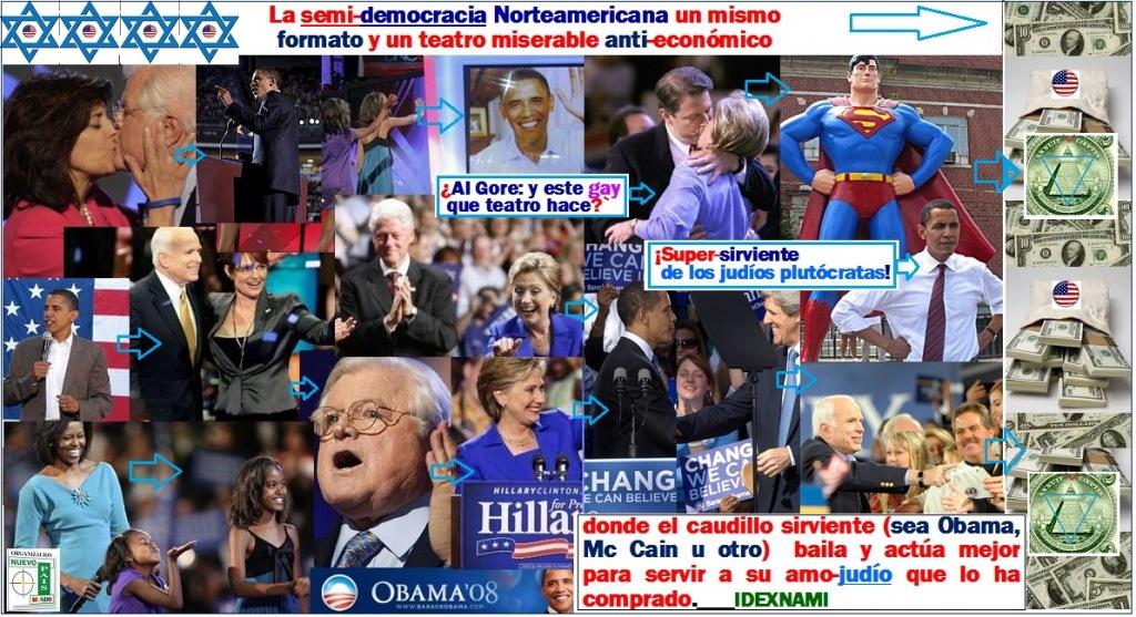 La-semi-democracia-judaizada-antieconomica-IDEXNAMI