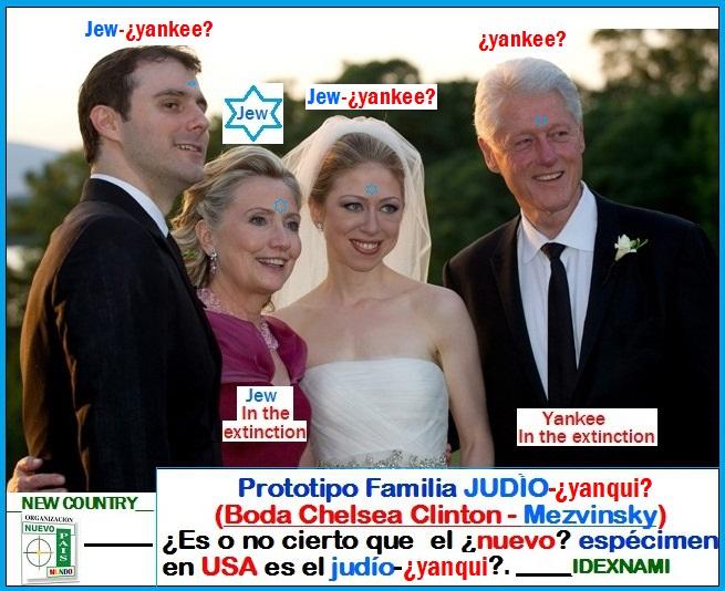 prototipo-familia-judia-yanqui-boda-chelsea-idexnami