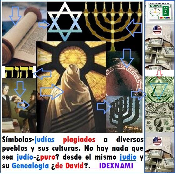 Simbolos-judaicos-plagiados-IDEXNAMI