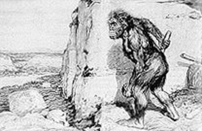 cavernario-primitivo