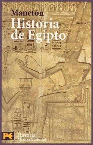 Maneton - libro