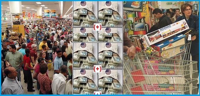 Personas-judaizadas-comprando - IDEXNAMI
