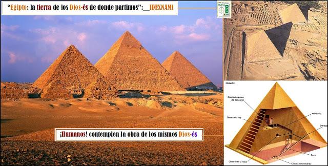 EgiptoLATIERRADELOSDIOSESDEDONDEPARTIMOS-Idexnami