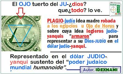 El- ojo-tuerto-del- ju-dios-IDEXNAMI