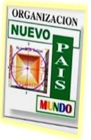 Logo Org - Nuevo País -cpd