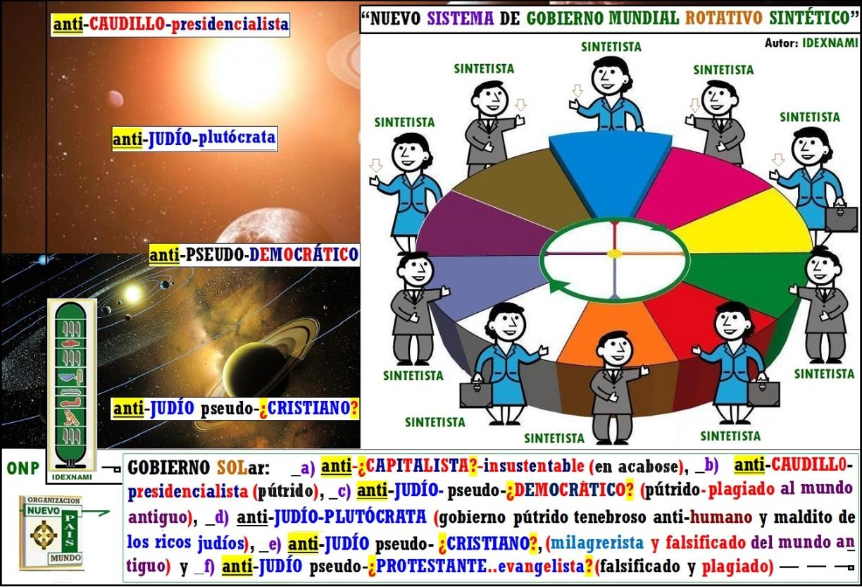 nuevo-sistema-de-gobierno-mundal-rotativo-sintetico-idexnami