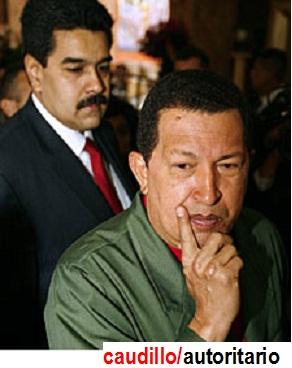 venezuela_chavez_maduro_224x280_afp