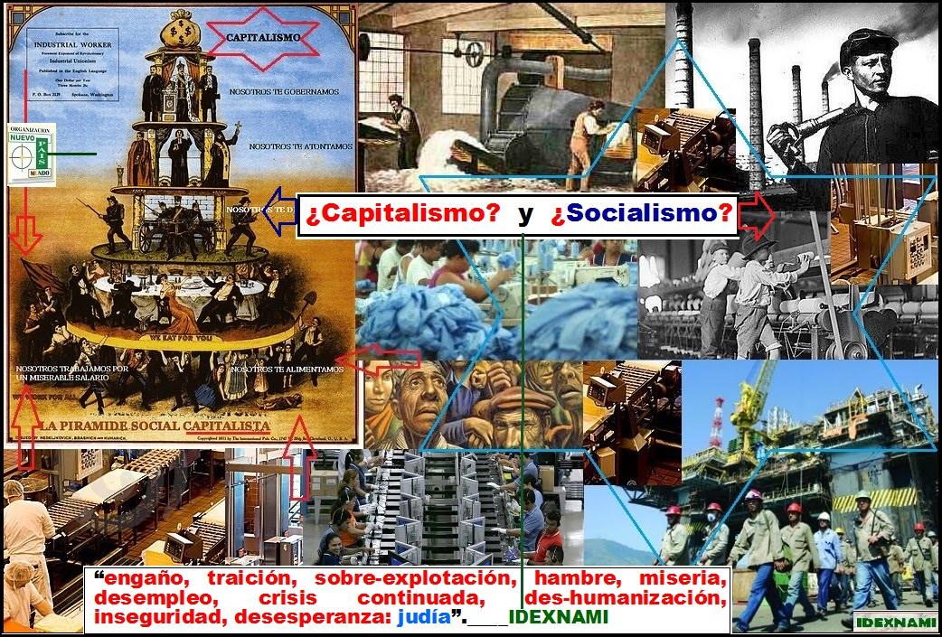 Resultado de imagen para supra capitalismo.