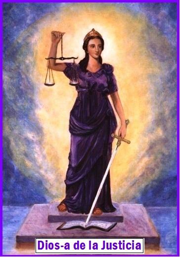 Dios-a-de-la-justicia - IDEXNAMI