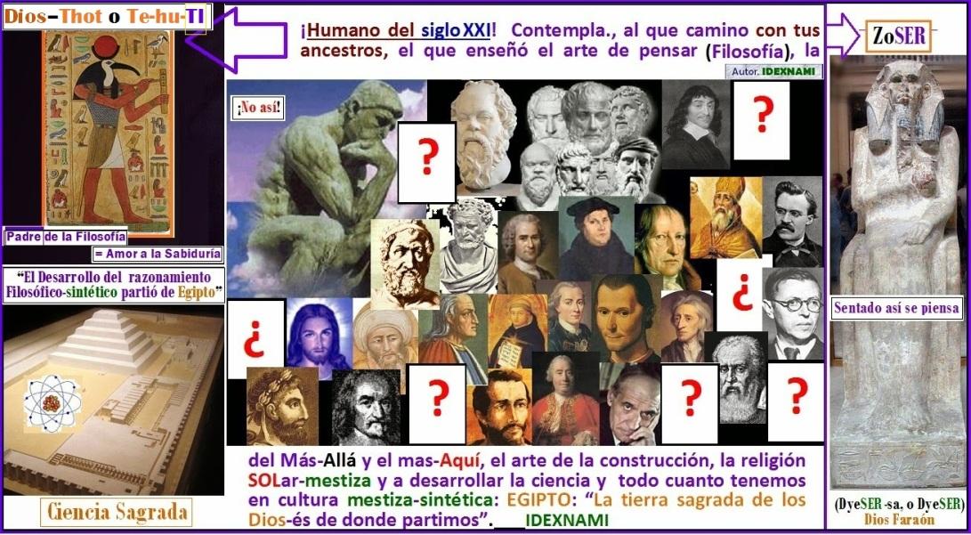 el-desarrollo-del-razonamiento-filosofico-sintetico-partio-de-egipto-idexnami1