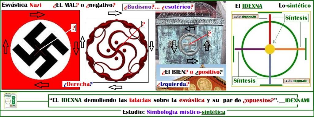 EL+IDEXNA+demoliendo+las+falacias+sobre+la+Svastica+-+IDEXNAMI