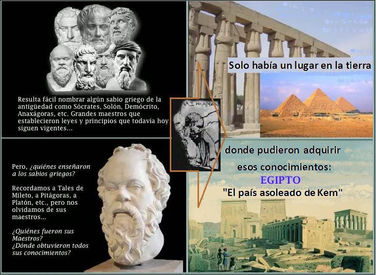 la-fuente-de-la-sabiduria-fue-egipto-idexnami