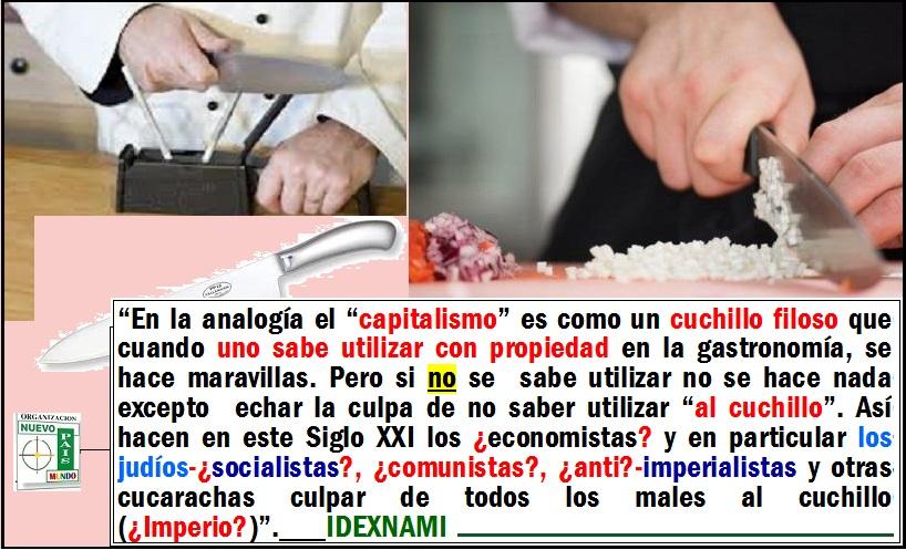 cuchillos-cocina-chef