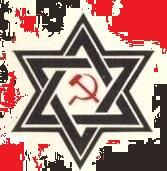 Fotos de LXXXVIII_ El Marxismo Judío Traidor__167_171 -4