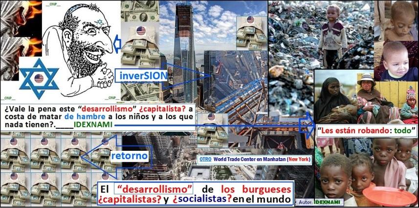 vale-la-pena-este-desarrollismo-capitalista-idexnami
